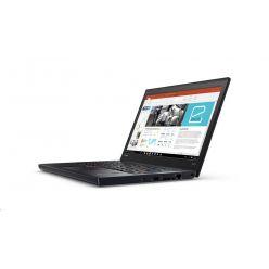 Lenovo ThinkPad X270 černý (20HN0014MC)