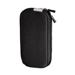 """HAMA obal na tablet/ 20,3 cm (8"""")/ černý"""