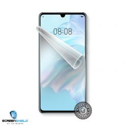 Screenshield HUAWEI P30 Lite folie na displej