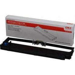 OKI páska do tiskáren ML5720/ML5790