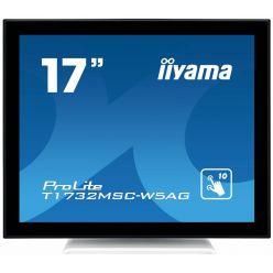 iiyama ProLite T1732MSC-W5AG