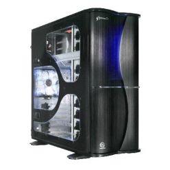Thermaltake VH1000BWS Soprano FX, full tower skříň