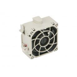 FAN-0127L4 větrák pro SC846 (80mm×80mm×38mm, 0,6A, 7000rpm, 72CFM, 53,5dBA)