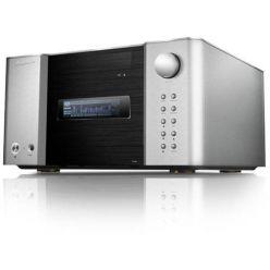 LUXA2 - LM200 (Micro ATX / Mini ITX)