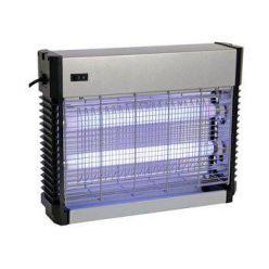 FKT GIK08N, elektrický lapač hmyzu