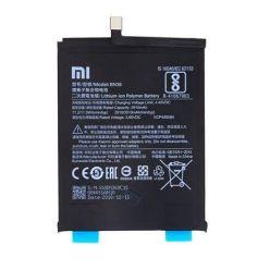 Xiaomi BN36 Original Baterie 3010mAh Service Pack