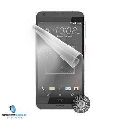 Screenshield ochranná fólie na displej pro HTC Desire 630 Dual Sim