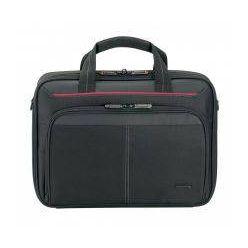 "Dell brašna Targus Classic Clamshell pro notebooky 12"" - 13,4"""