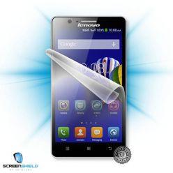 Screenshield ochranná fólie pro Lenovo A536