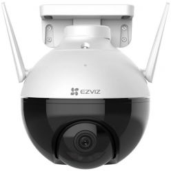Kamera Ezviz C8C IP, 2MPx, otočná, venkovní, 4mm, WiFi