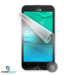 Screenshield™ ASUS ZenFone GO ZB500KG ochranná fólie na displej