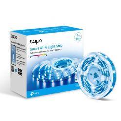 TP-Link Tapo L900-5, Tapo Smart Light Strip, Multicolor, 5m