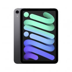 Apple iPad mini Wi-Fi 64GB - Space Grey (2021)