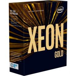 Intel Xeon Gold 6238