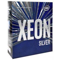 Intel Xeon 4210R