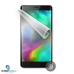 Screenshield™ XIAOMI MiNote 2 ochranná fólie na displej