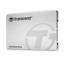 """Transcend SSD220S - 240GB, 2.5"""" SSD, TLC, SATA III"""