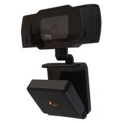 Umax Webcam W5