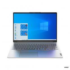 Lenovo IdeaPad 5 Pro 16IHU6 Cloud Grey