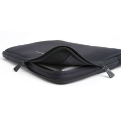 DICOTA PerfectSkin, pouzdro pro notebook velikosti až 11,6''