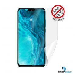 Screenshield Anti-Bacteria HUAWEI Honor 9X Lite folie na displej