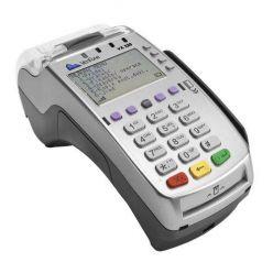 Registrační pokladna FiskalPRO VX 520 Ethernet