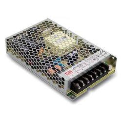MEANWELL • LRS-150-24 • Průmyslový napájecí zdroj 24V 150W
