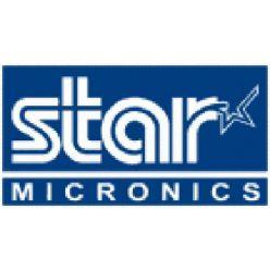 Interface Star Micronics IFT BD400D TSP400 - serial RS232 rozhraní