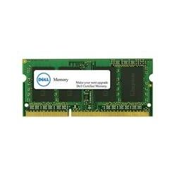Dell 8 GB Certified Memory Module - 1Rx8 SODIMM 2666MHz, G3, G5, XPS 9570....