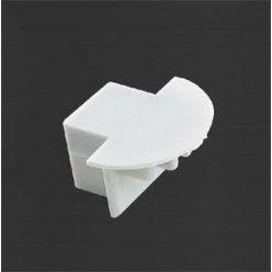 Záslepka Prowax PVC pro PDS4-K