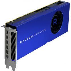 AMD Radeon Pro WX 9100 16GB HBM2, 6x mDP, PCIe 3.0