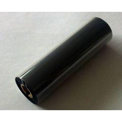 Páska 110mm x 91m TTR vosk, pro řadu OS