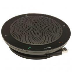 Jabra SPEAK 410 MS Speakerphone for UC, USB, PnP