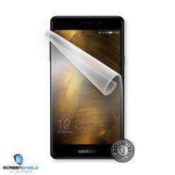 Screenshield ochranná fólie na displej pro Coolpad Modena 2 E502