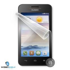 Screenshield ochranná fólie pro Huawei Ascend Y330