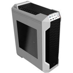 AEROCOOL LS-5200 White