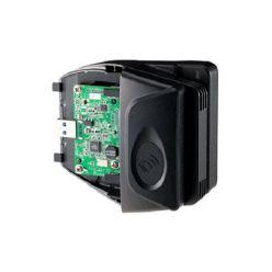 Čtečka FEC MSR + RFID (2 in 1), virtual COM