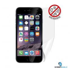 Screenshield Anti-Bacteria APPLE iPhone 6 folie na displej