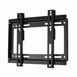 GEMBIRD fixní držák TV na zeď, VESA 200, max 25kg