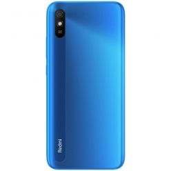 Xiaomi Redmi 9A (2GB/32GB) modrá