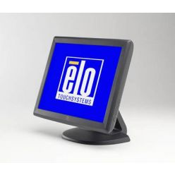 "ELO 1915L 19"" AccuTouch"