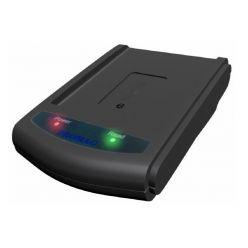 Giga TA500-40, RFID stolní čtečka, UHF, USB, černá