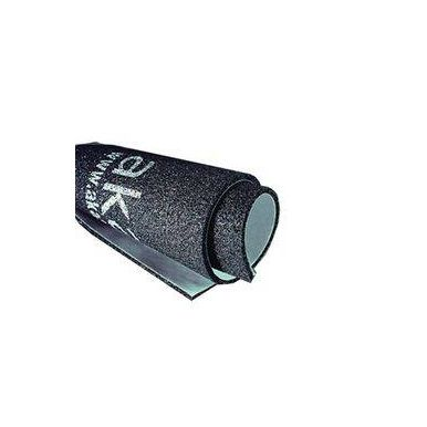AKASA Paxmate Plus, materiál na redukci hluku, pro celou full tower skříň, sada 4ks