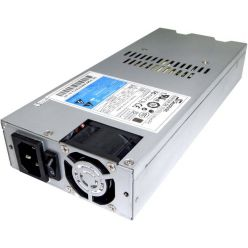 Seasonic SS-400L1U, 400W 1U zdroj pro servery, 80+ Gold