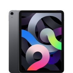 Apple iPad Air Wi-Fi 256GB - Space Grey (2020)