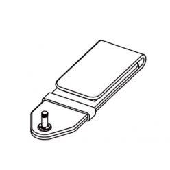 Držák Star Micronics na opasek pro SM-L200