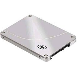 "Intel DC S4510 - 480GB, 2.5"" SSD, TLC, SATA III"