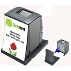 Držák Star Micronics TSP650/100 na A5 reklamu pro tiskárny
