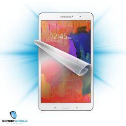 Screenshield ochranná fólie na displej pro Samsung Galaxy SM-T320