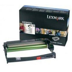 Lexmark X203H22G, fotoválec pro X203, X204n